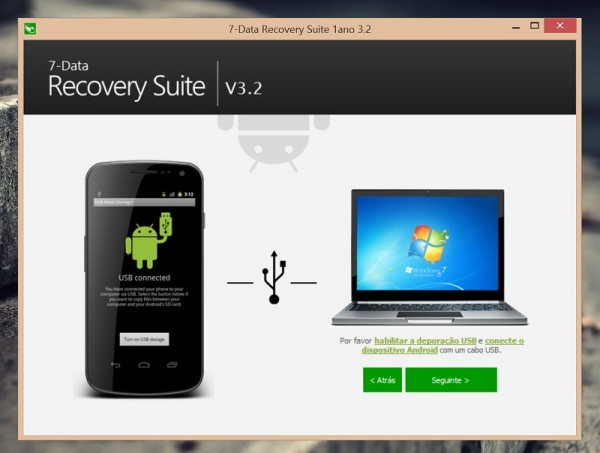7-data-recovery-suite-08-pplware
