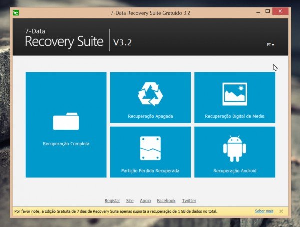 7-data-recovery-suite-98-pplware1-600x300