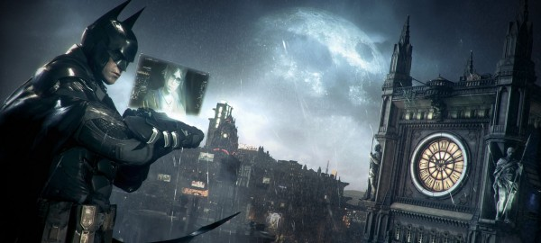 Batman_ArkhamKnight