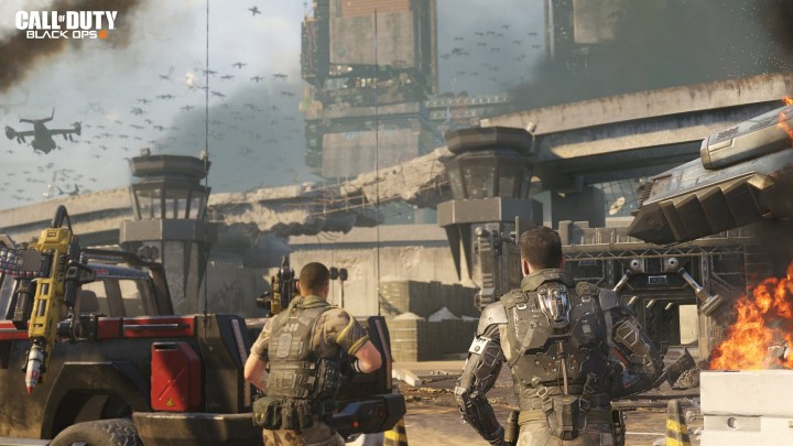 Black-Ops-3_Ramses-Station_Under-Siege.0