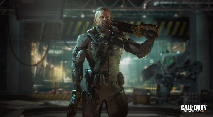 Black-Ops-3_Specialist_Ruin.0