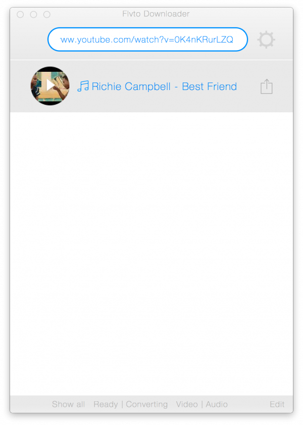 Captura de tela 2015-04-09 17.33.29
