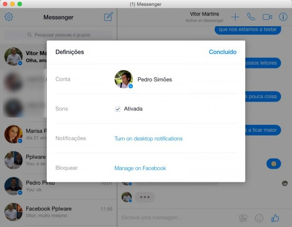 Messenger_for_Desktop_04
