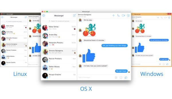 Messenger_for_Desktop_1