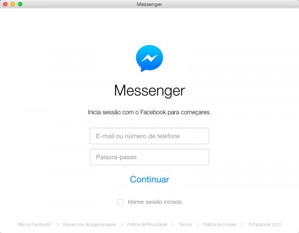 Messenger_for_Desktop_2