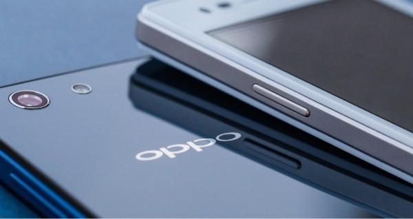 OPPO-A31-4