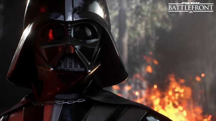 SW_Battlefront_3