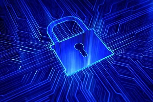 TrueCrypt_1