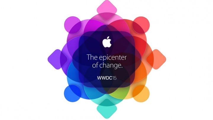 WWDC 2015 close up-1200-80