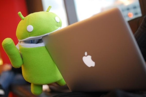 android_usa_1