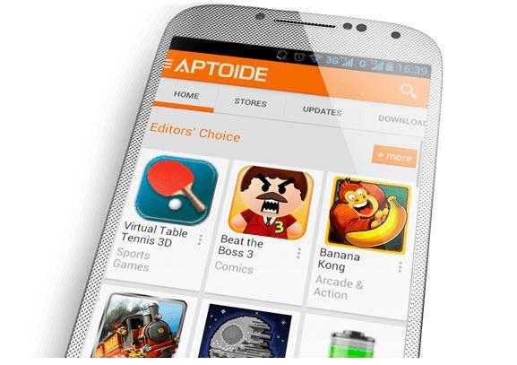aptoide_01
