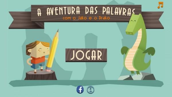 aventura_das_palavras01