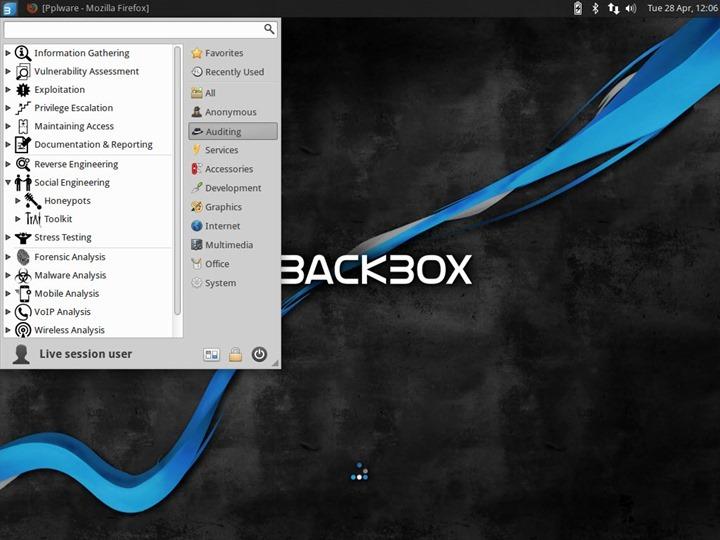 backbox_01