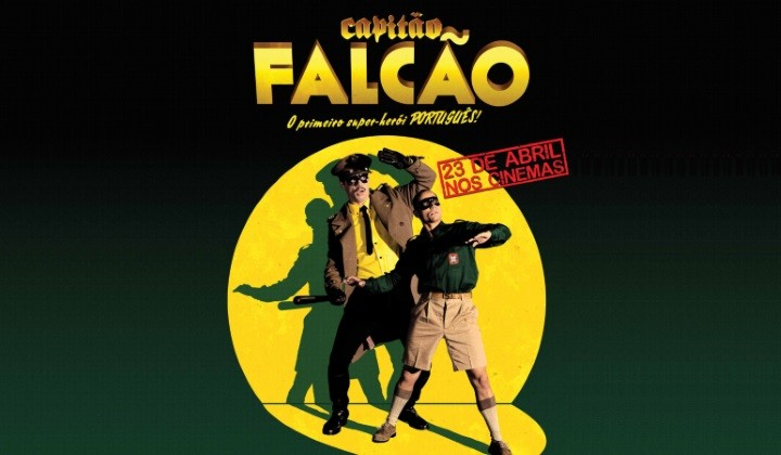 capitao_falcao_tardes_cinema