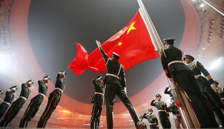 china_facebook_2