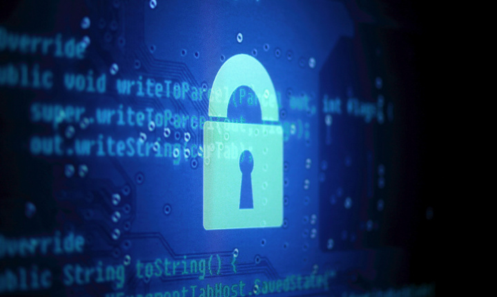 data_privacy_passatempo