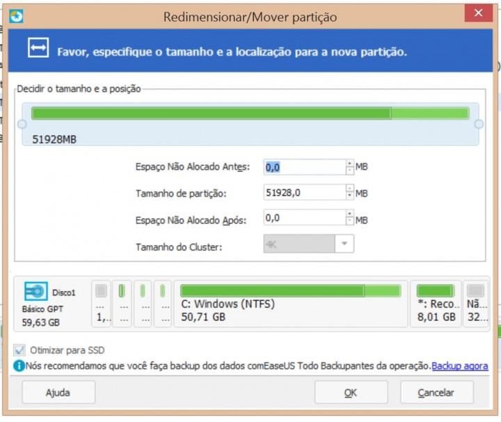 easus-partition-master-pro