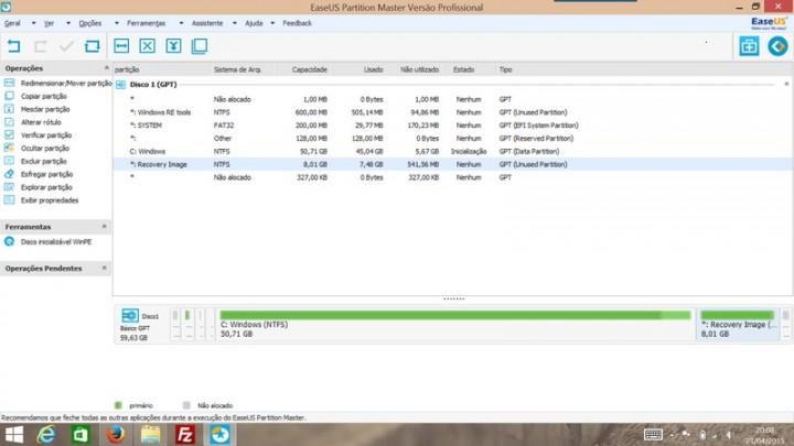 easus-partition-master-pro06