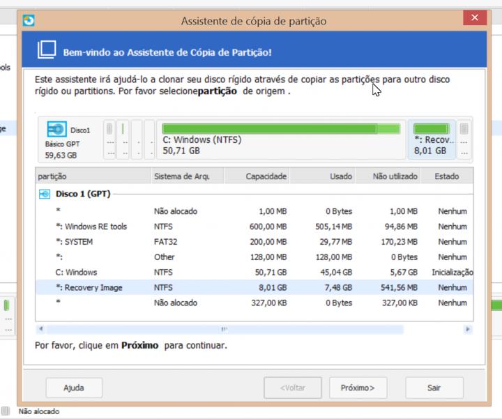 easus-partition-master-pro07