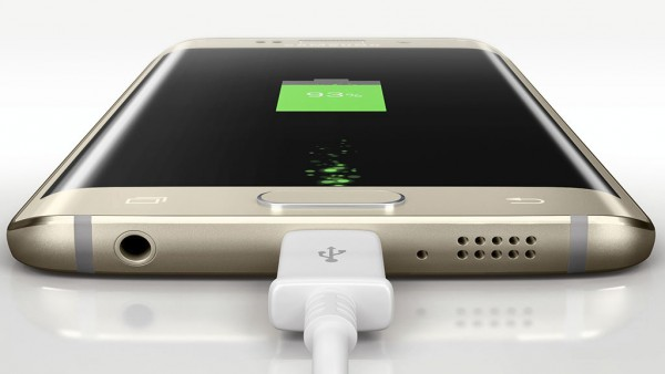 galaxy_s6_charge