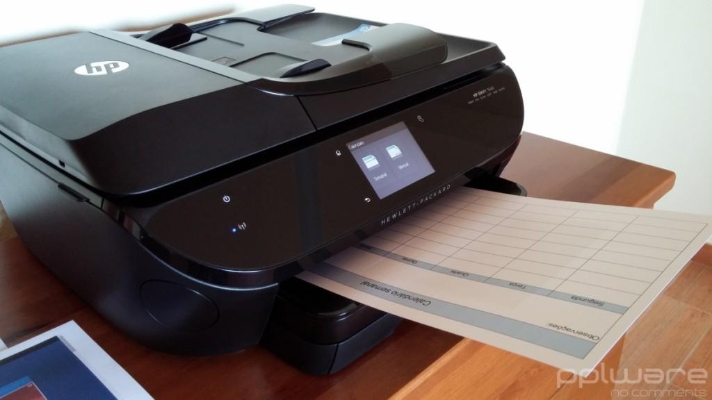 hp_impressora_print_2