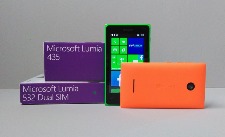 lumia_532_435_0