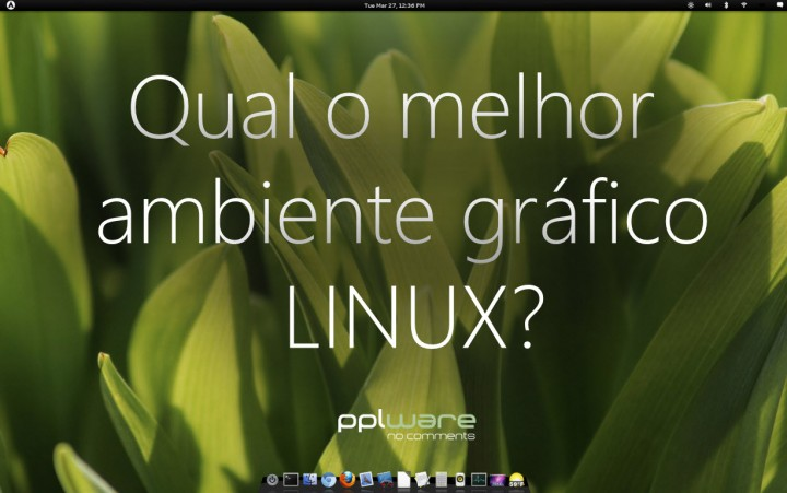 pplware_ambientelinux