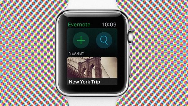 pplware_evernote_apple_watch00