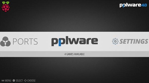 pplware_pi4_00