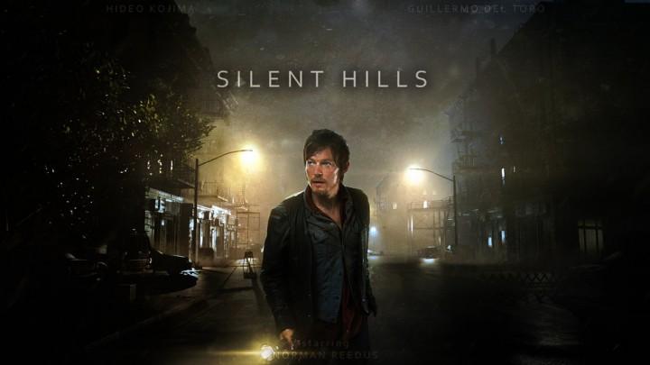 silent_hills_by_kukukurt-d7vl2uu-1426130643