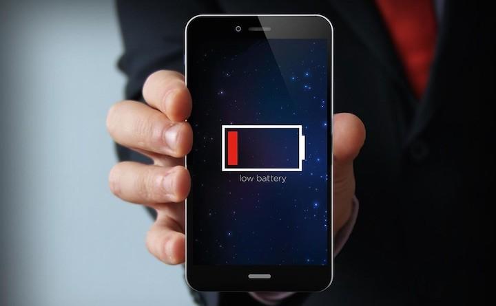 smartphone_bateria_1