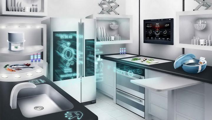 tecnologia_casa_1