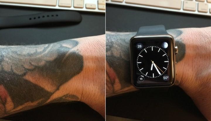 watch_tatuagem_2