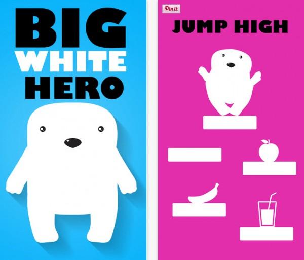whitehero01