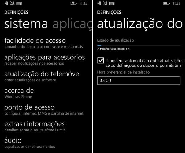 win_10_mobile_instala_4
