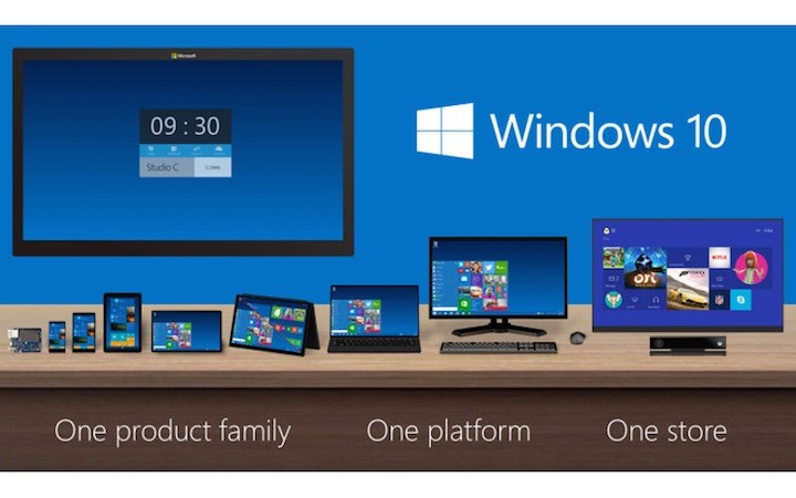 windows_10_2
