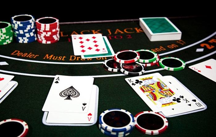 online casino black jack .de