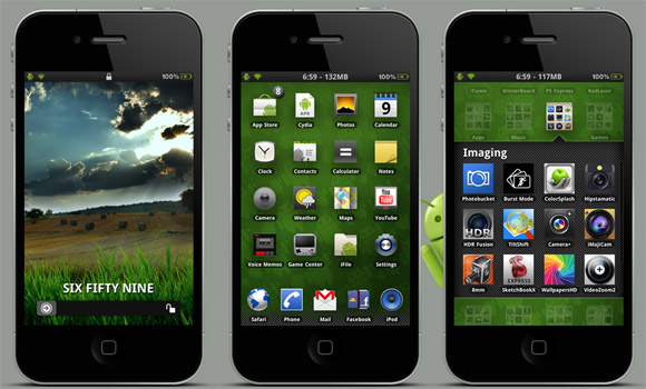 Android_no_iphone04