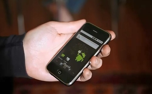 Android_no_iphone06