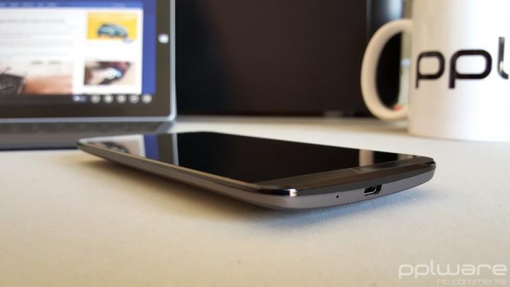 Análise ao smartphone Asus Zenfone 2