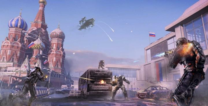 DLC3_Kremlin