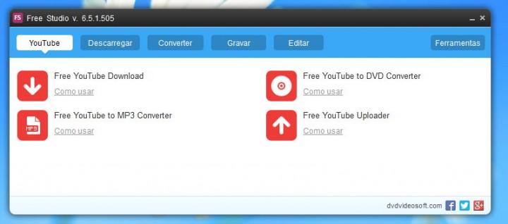 DVDVideoSoft-freestudio-6-01-pplware