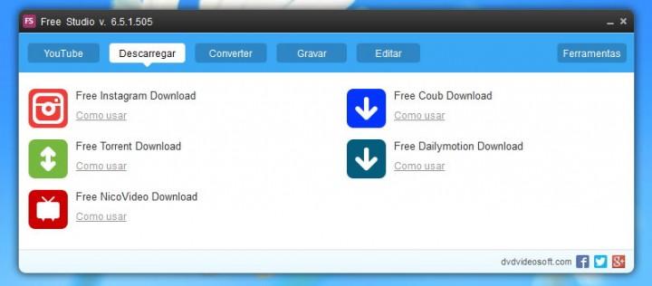 DVDVideoSoft-freestudio-6-02-pplware