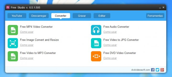 DVDVideoSoft-freestudio-6-03-pplware