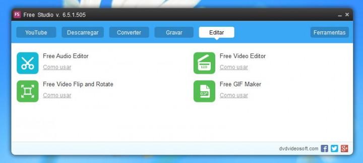 DVDVideoSoft-freestudio-6-05-pplware
