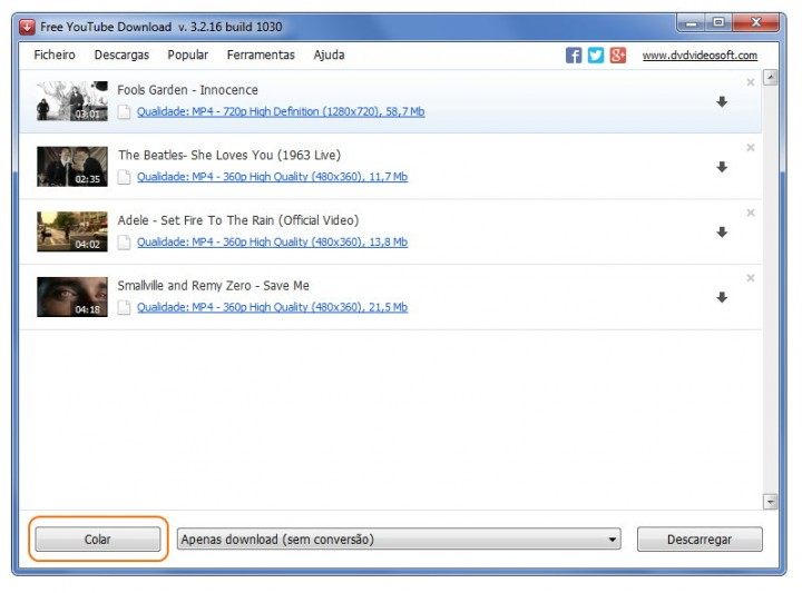 DVDVideoSoft-freestudio-6-07-pplware