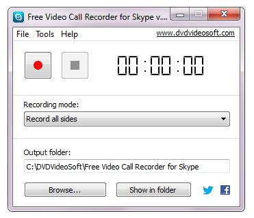 DVDVideoSoft-freestudio-6-11-pplware