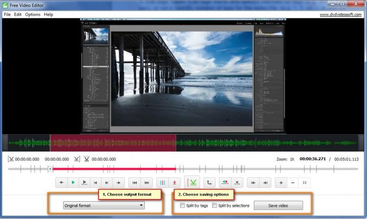 DVDVideoSoft-freestudio-6-12-pplware