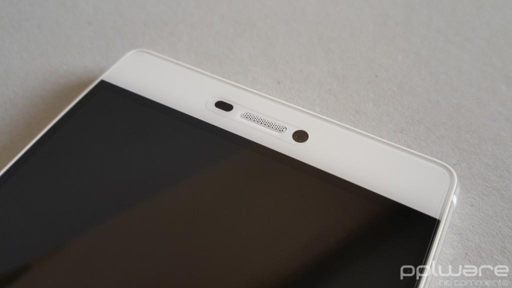 Huawei P8 - Câmara (1)