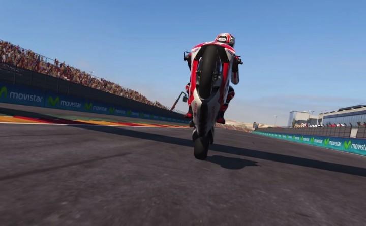 MotoGP15_1